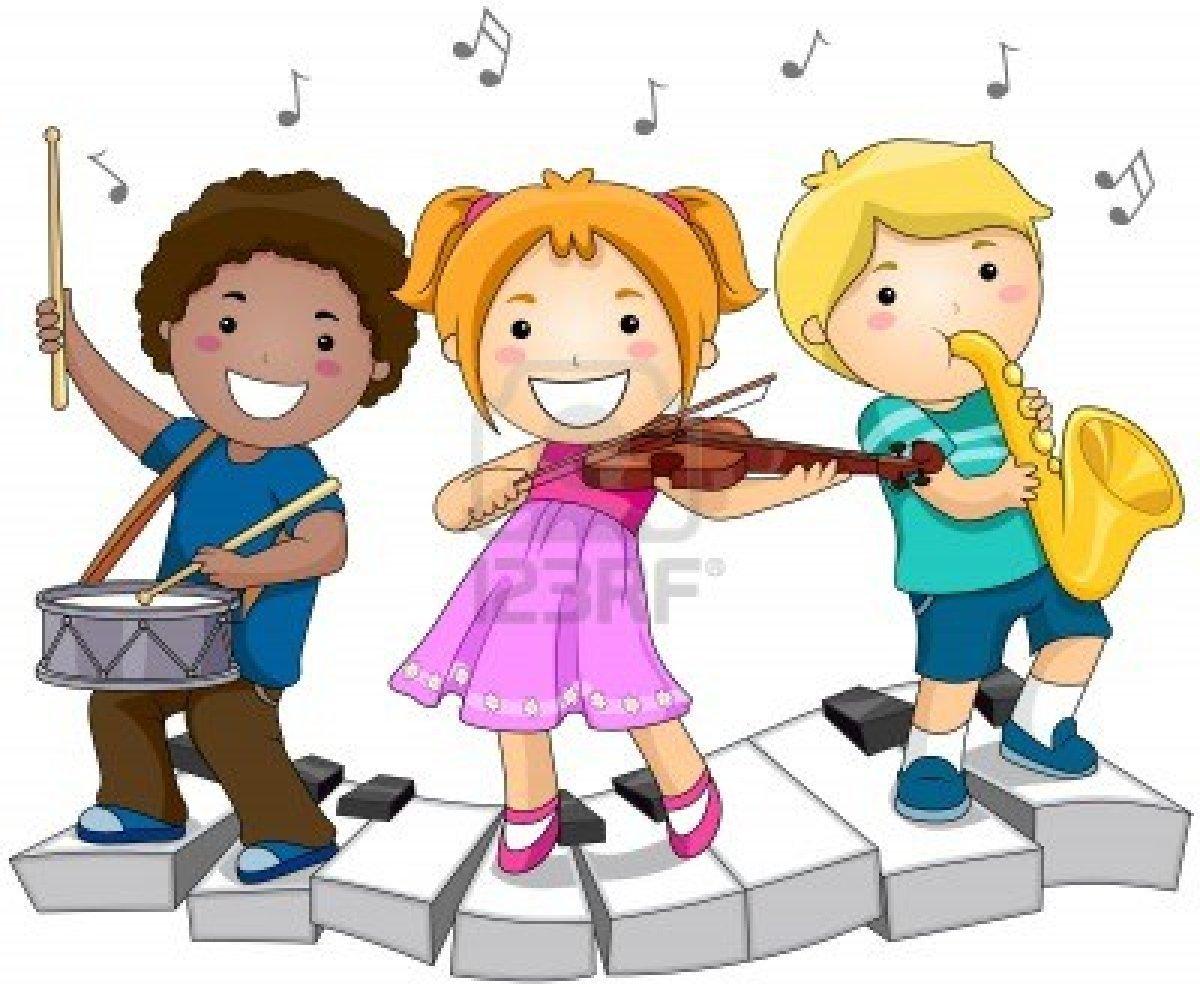 Musicalizarse Juegos