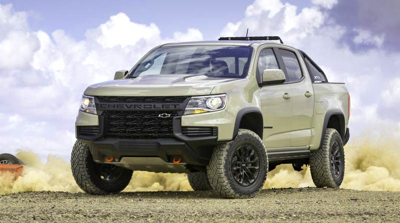 Chevy-Colorado-2021