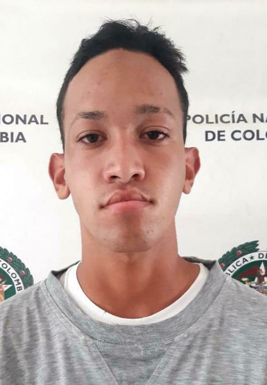 https://www.notasrosas.com/Policía Guajira captura en Riohacha, dos personas por Acceso Carnal Abusivo con menor de 14 años