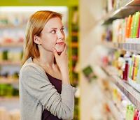 Pengertian Impulsive Buying, Motivasi, Karakteristik, Aspek, Faktor, dan Tipenya