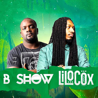 B Show & Lilocox – Union (Original Mix) ( 2019 ) [DOWNLOAD]