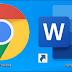 كيفية إنشاء اختصارات سطح المكتب على ويندوز 10 بسهولة