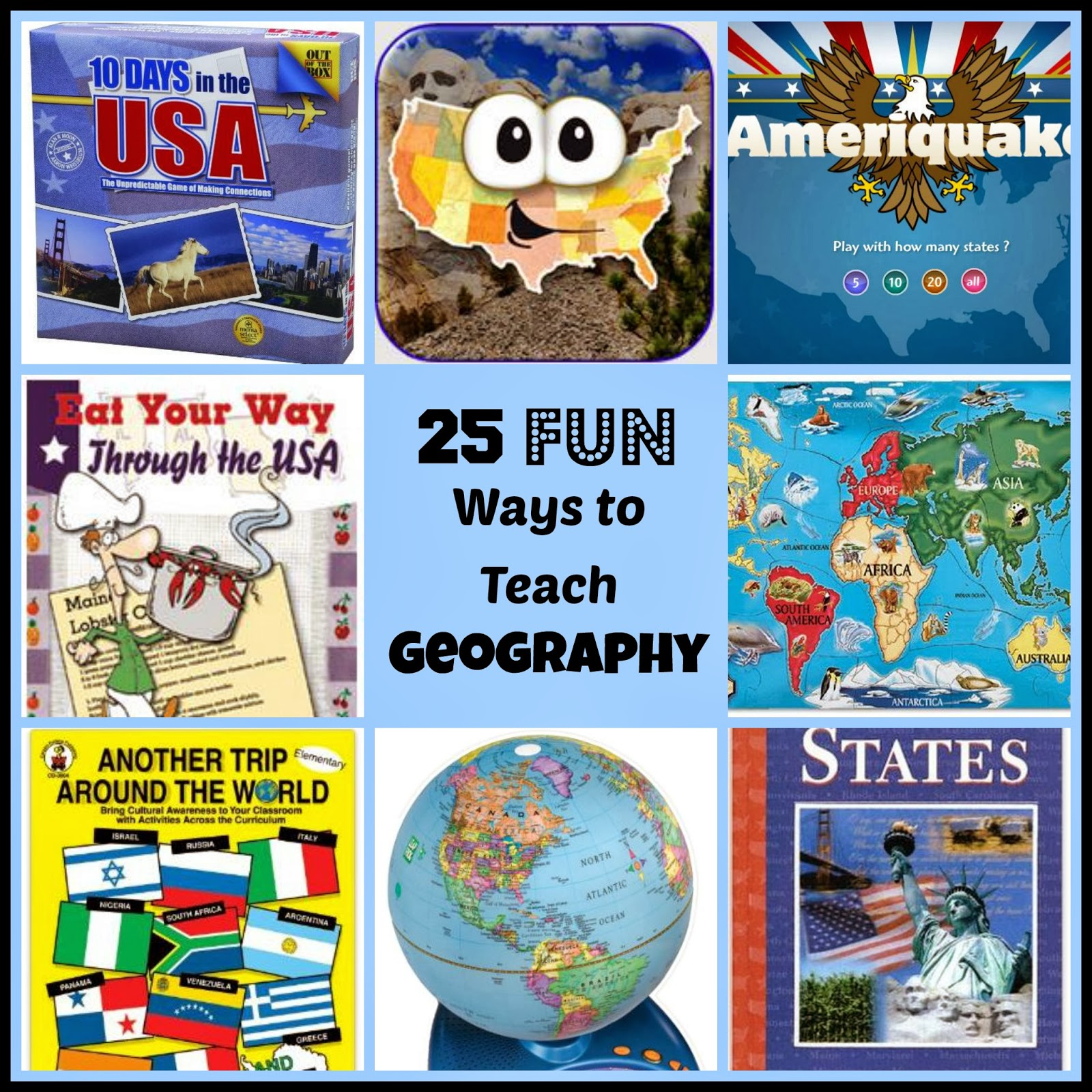Geography Worksheet New 908 Geography Lesson Plans High
