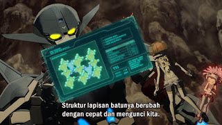 DOWNLOAD ID-0 Episode 7 Subtitle Indonesia
