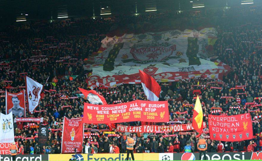 Anfield-packed-for-Liverpool-vs-Red-Star