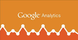 How To Set Up Goals and Funnels With Google Analytics