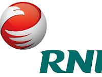Lowongan Kerja PT Rajawali Nusantara Indonesia (Persero) Maret 2021