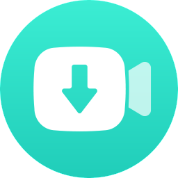Kigo Netflix Video Downloader v1.1.0 Full version