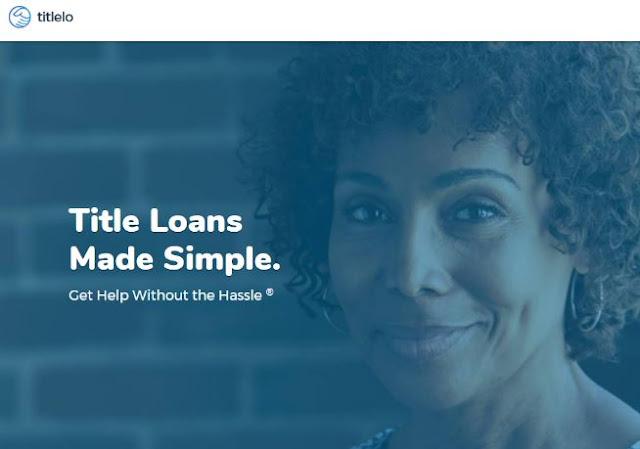 titlelo title loans best