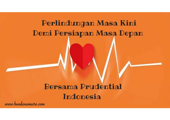 #asuransi jiwa dan kesehatan  #cerdas dalam memilih asuransi #alasan harus memiliki asuransi