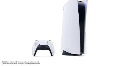 Microsoft Setop Produksi Xbox One X dan Xbox One S Edisi Digital
