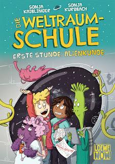 https://www.loewe-verlag.de/titel-1-1/die_weltraumschule_erste_stunde_alienkunde-9667/