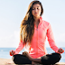 Best Yoga Asanas and Pranayama for Naturally Glowing Skin