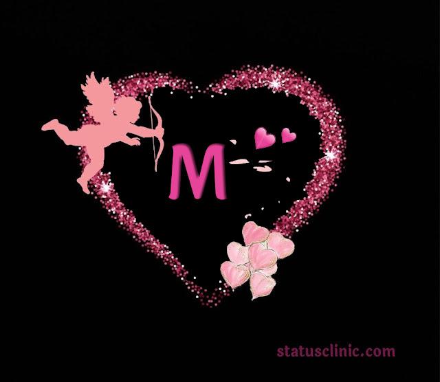 m name photo | m name ka photo | m name photo love | M Name Walon Ka Vyaktitv