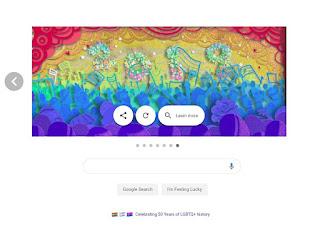 Google-doodle-LGBTQ