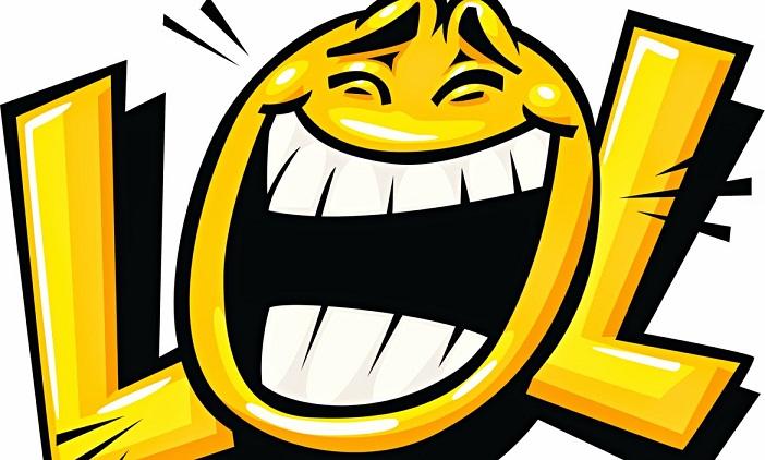 Humor: Wiper dan Buah Dada