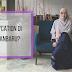 Staycation di Pekanbaru? Nginapnya di Tjokro Hotel