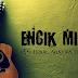 LIRIK LAGU RINDUKANLAH - ENCIK MIMPI (OST PLAYBOY ITU SUAMI AKU)