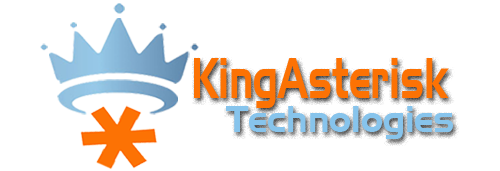 VoIP Technologies: Welcome To VoIP World With KingAsterisk
