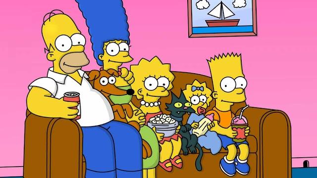 Expertos se juntaron y definieron cuál es el mejor capítulo de Los Simpson