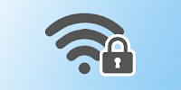 How To Unlock Any Wifi