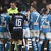 Inter ed il secondo posto: Biasin spiega quanto vale questo match