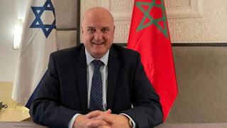 Israël ouvre sa mission diplomatique au Maroc après 20 ans de fermeture