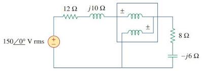 How Does a Wattmeter Work