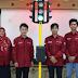 Perkembangan Teknologi | Perkembangan Teknologi Transportasi di Indonesia