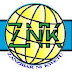JOIN THE ZANZIBAR NI KWETU TEAM AND POST YOUR OWN NEWS!