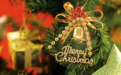 merry-christmas-2018-quotes-in-hindi