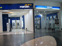 PT Bank Mandiri (Persero) Tbk - Recruitment For RM Private Banking, IT Project Manager Mandiri August 2015