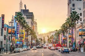 Things to know BEFORE you go to LOS ANGELES - LA Travel Tips