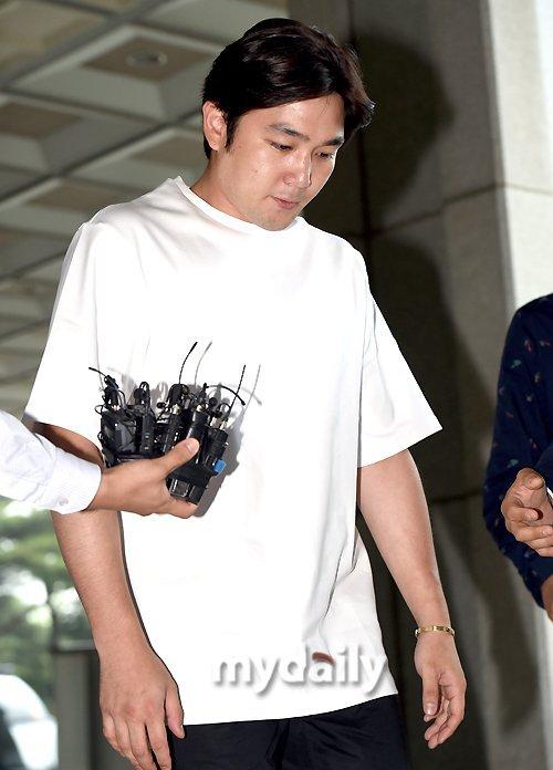 Kangin, Super Junior için gerekli bir üye mi?