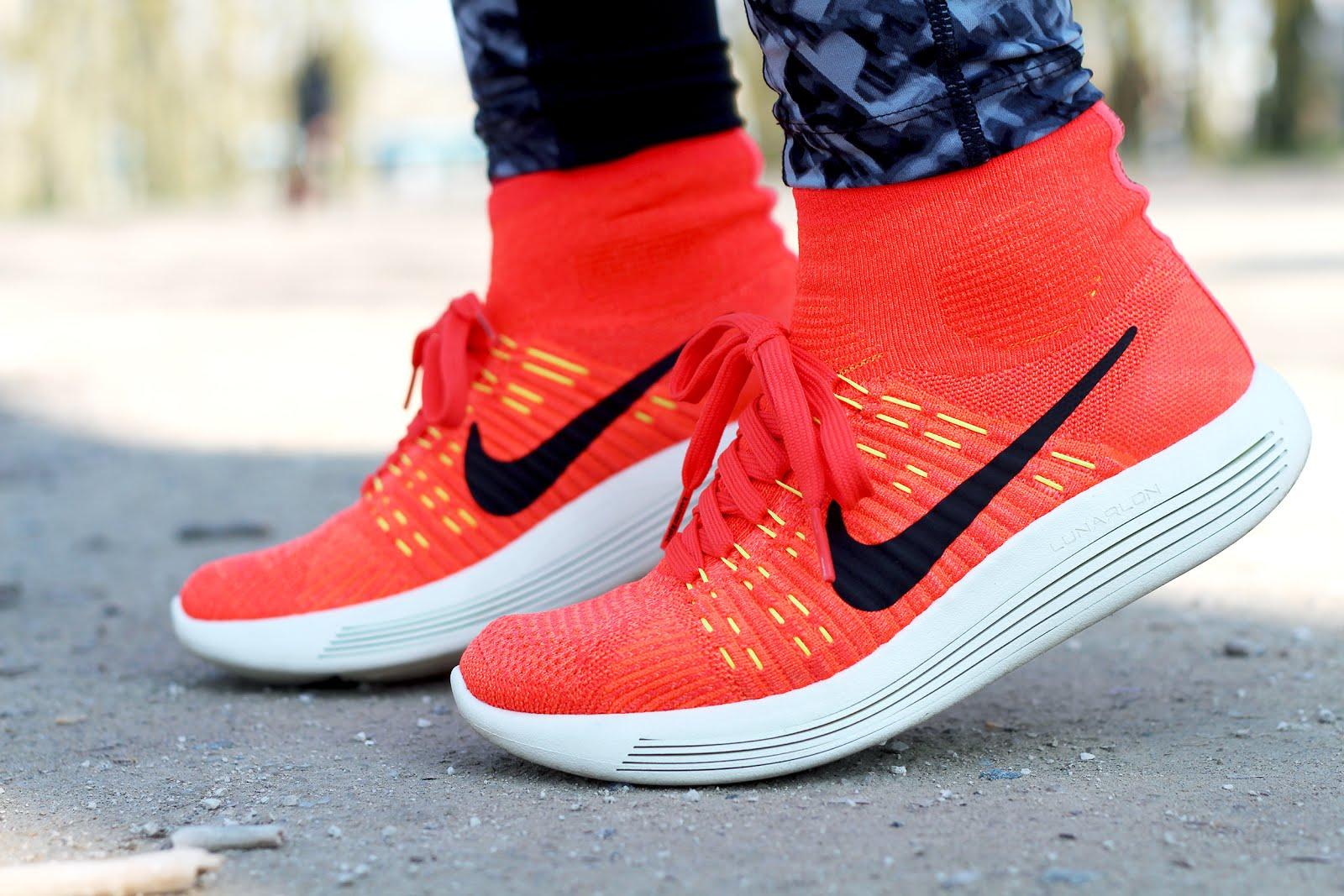 LunarEpic Nike