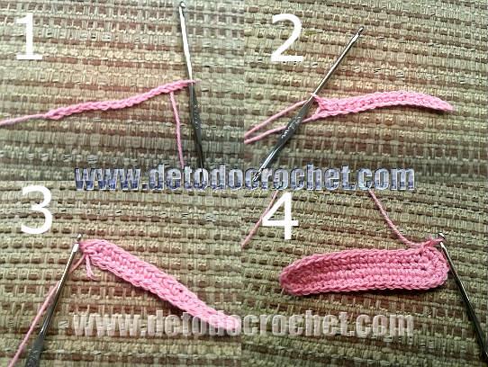 funda-celular-crochet