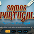 """""""Somos Portugal"""" ganha novo logotipo e abertura [com fotos]"""