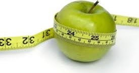 4 best weight loss tips for women  how to lose weight