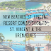 NEW Beaches St. Vincent Resort Coming Soon To St. Vincent and The Grenadines