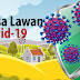 SOP Untuk Satgas Penanggulangan Penyebaran Covid-19 Bagi Desa