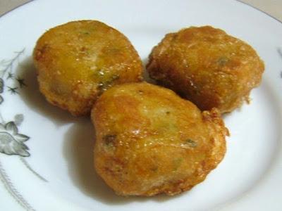 perkedel-kentang