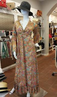 Abbigliamento donna Vendita Online