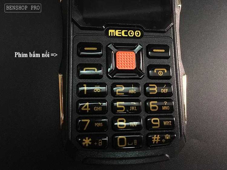 Meku M1