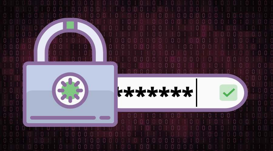 How to Create Strong Passwords: Password do's and don'ts