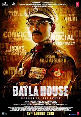 Batla_House