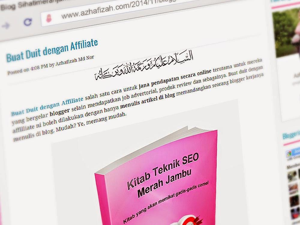 blogger-buat-duit-online