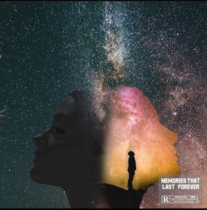 [MUSIC] SARZ X WIZKID -HOLD ME- DOWNLOAD MP3