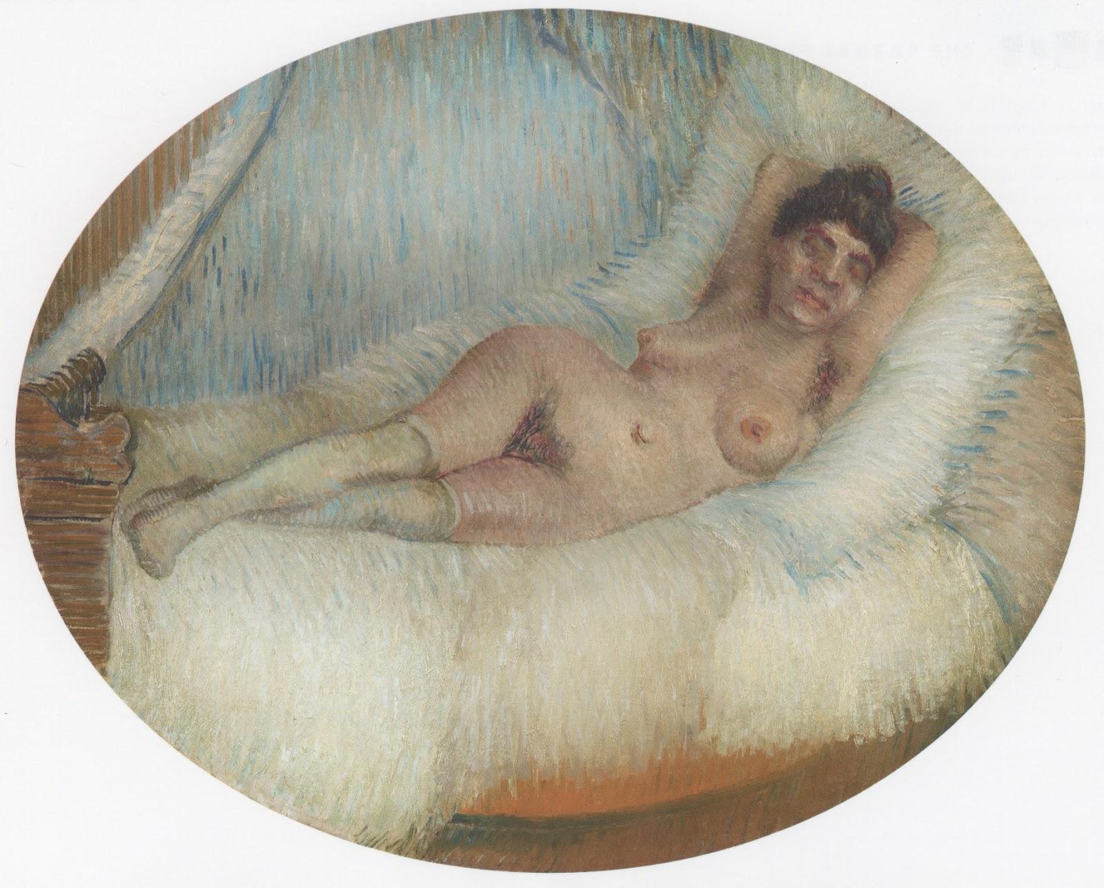 shakespeare romeo juliet nude