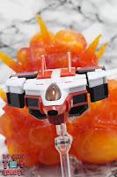 Super Mini-Pla Bio Robo 06
