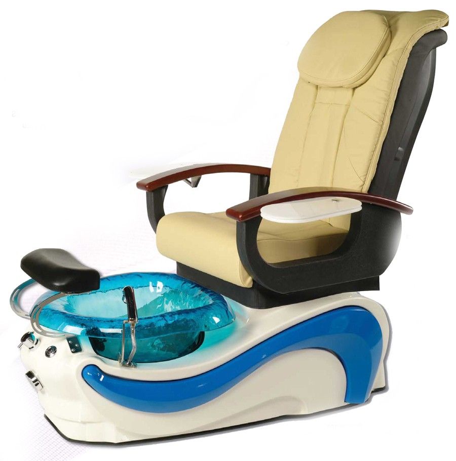 pedicure spa chair, salon furniture, spa pedicure chair,